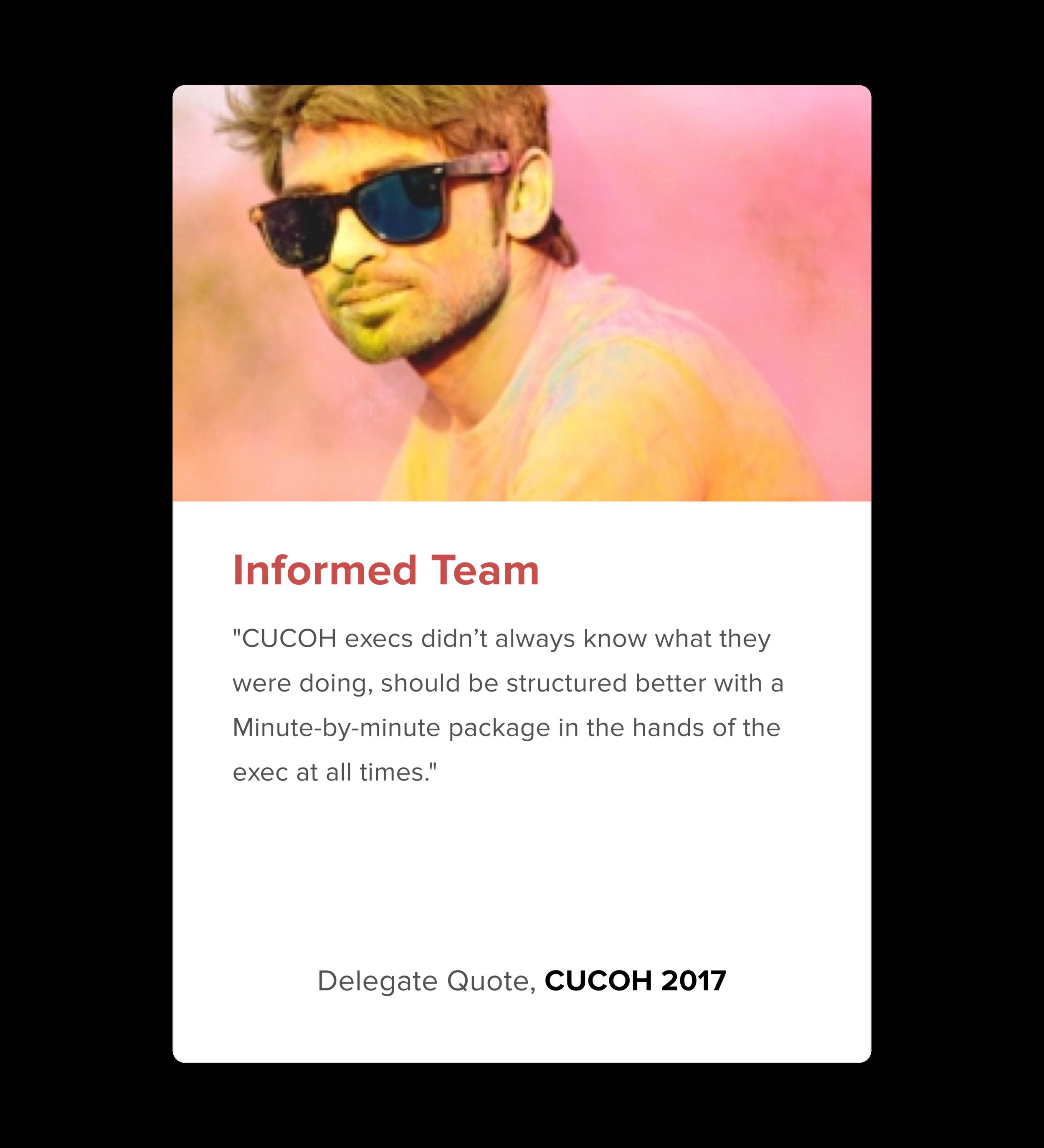 Pain - Informed Team.png