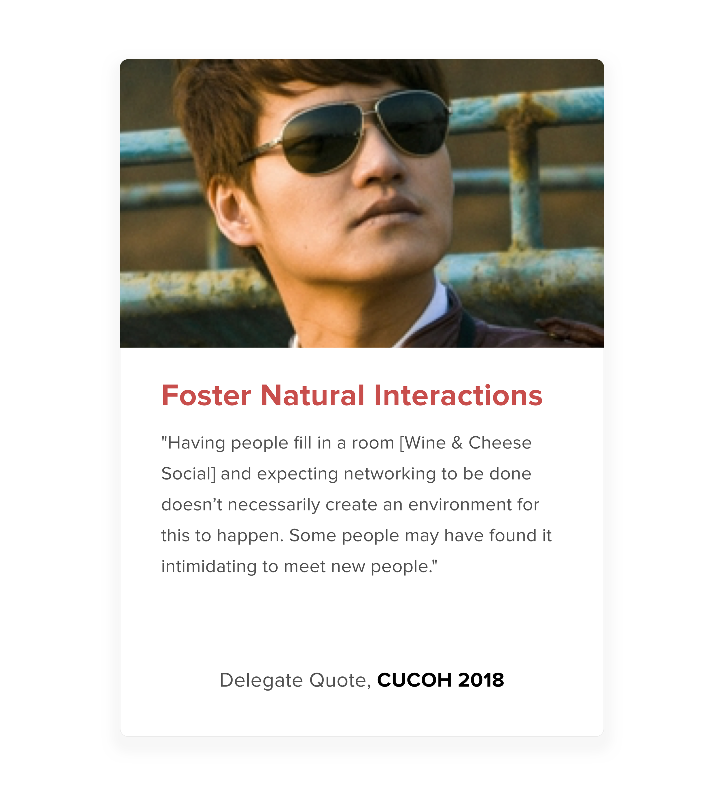 Need - Foster Natural Interactions.png