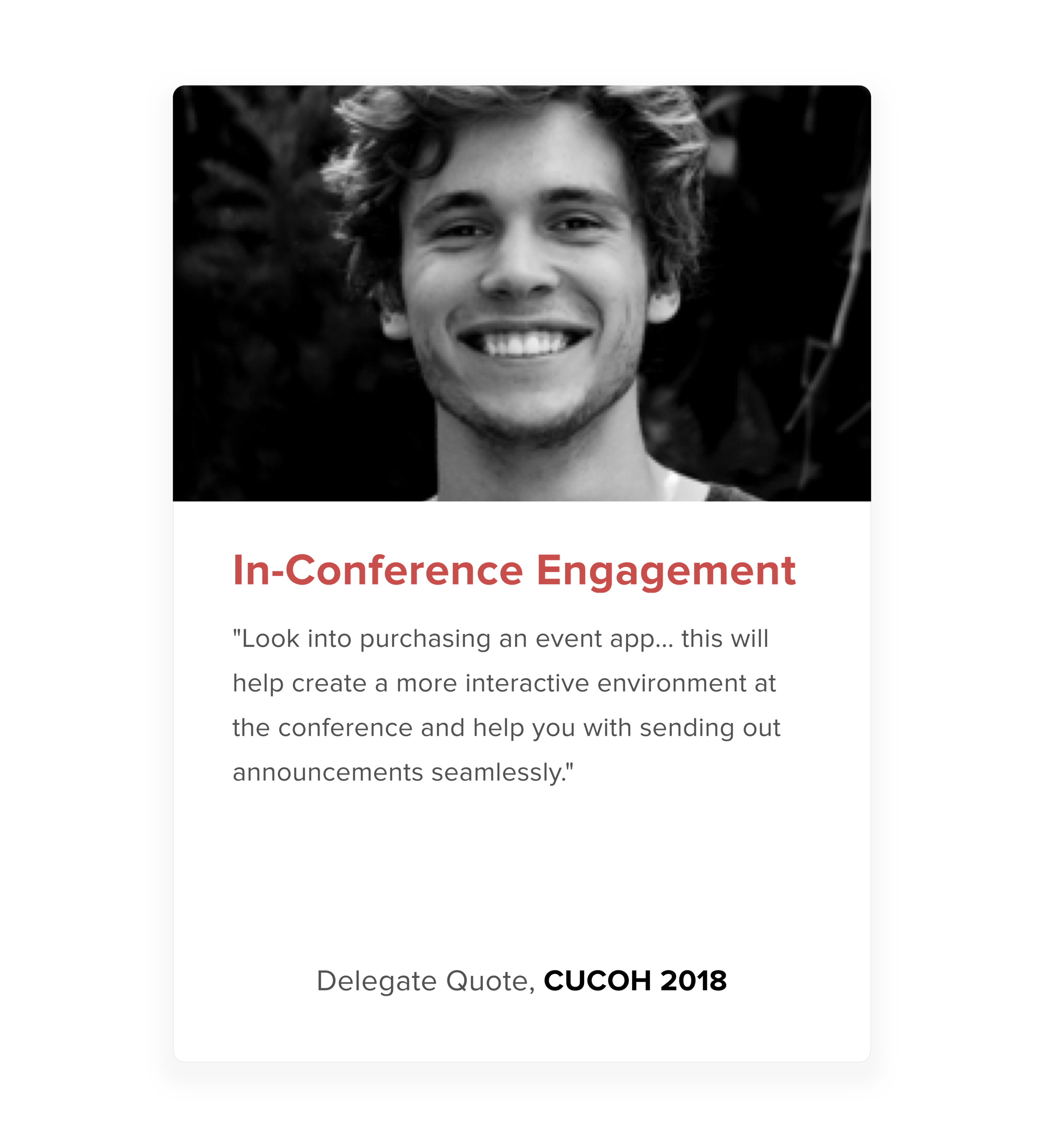 Need - In-Conference Engagements.png
