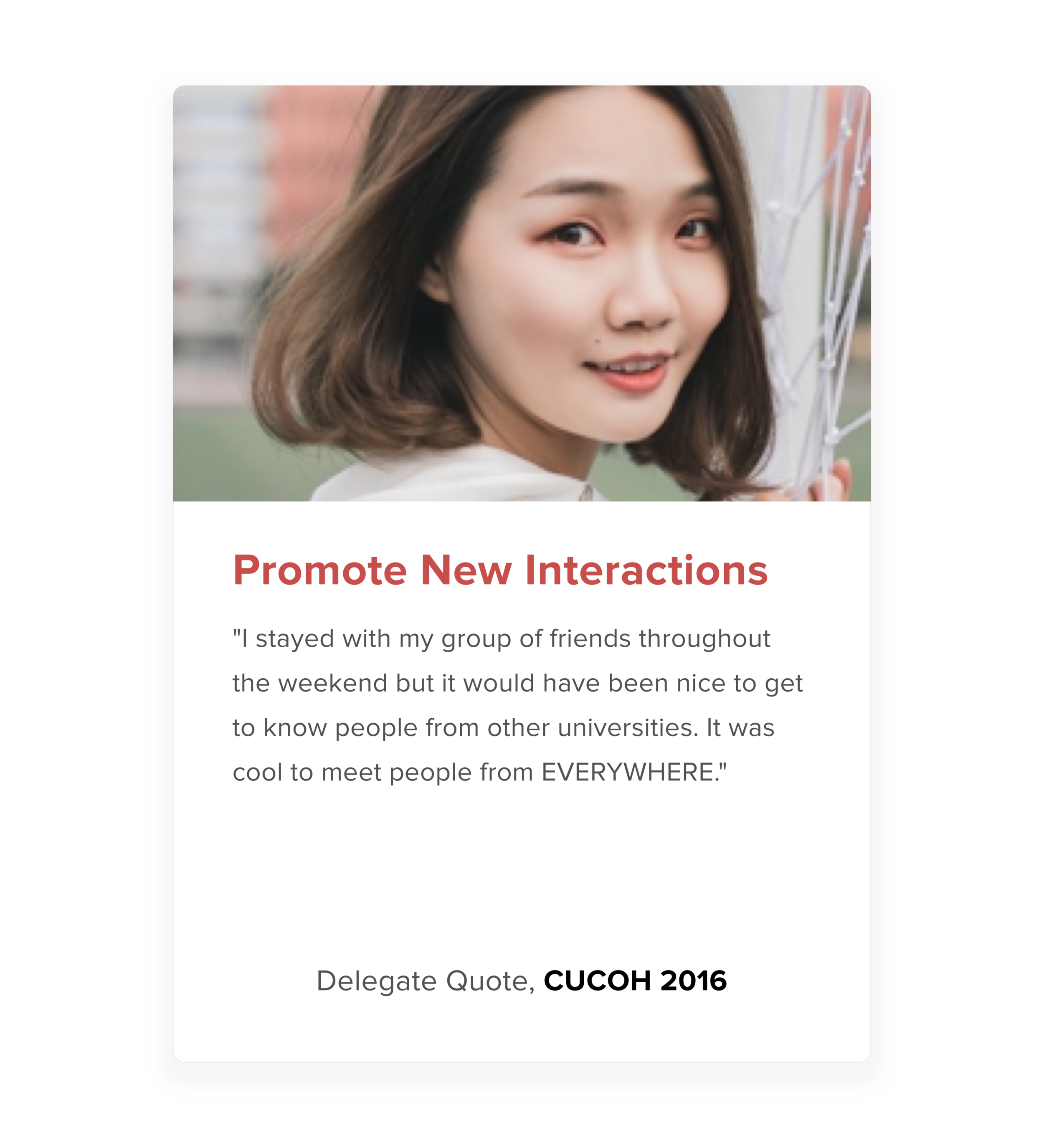 Need - Promote New Interactions.png
