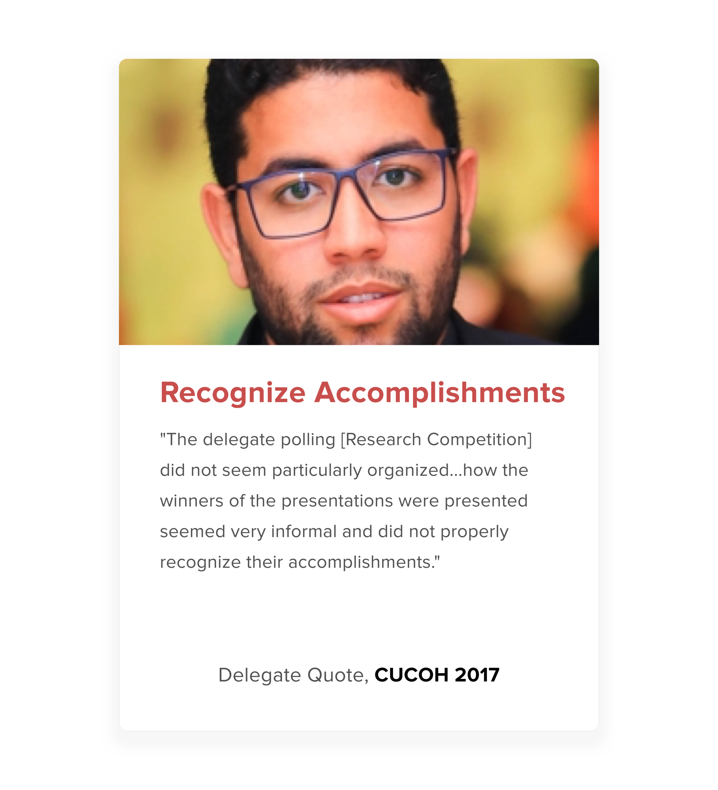 Need - Recognize Accomplishments.png