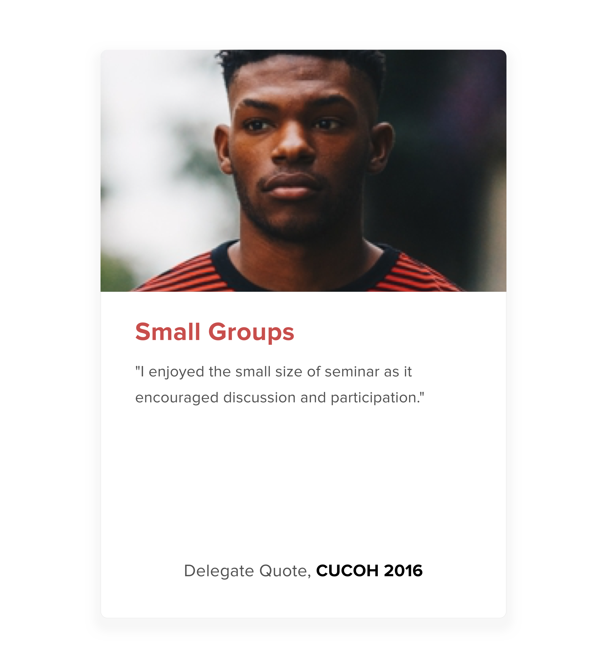 Need - Small Groups.png