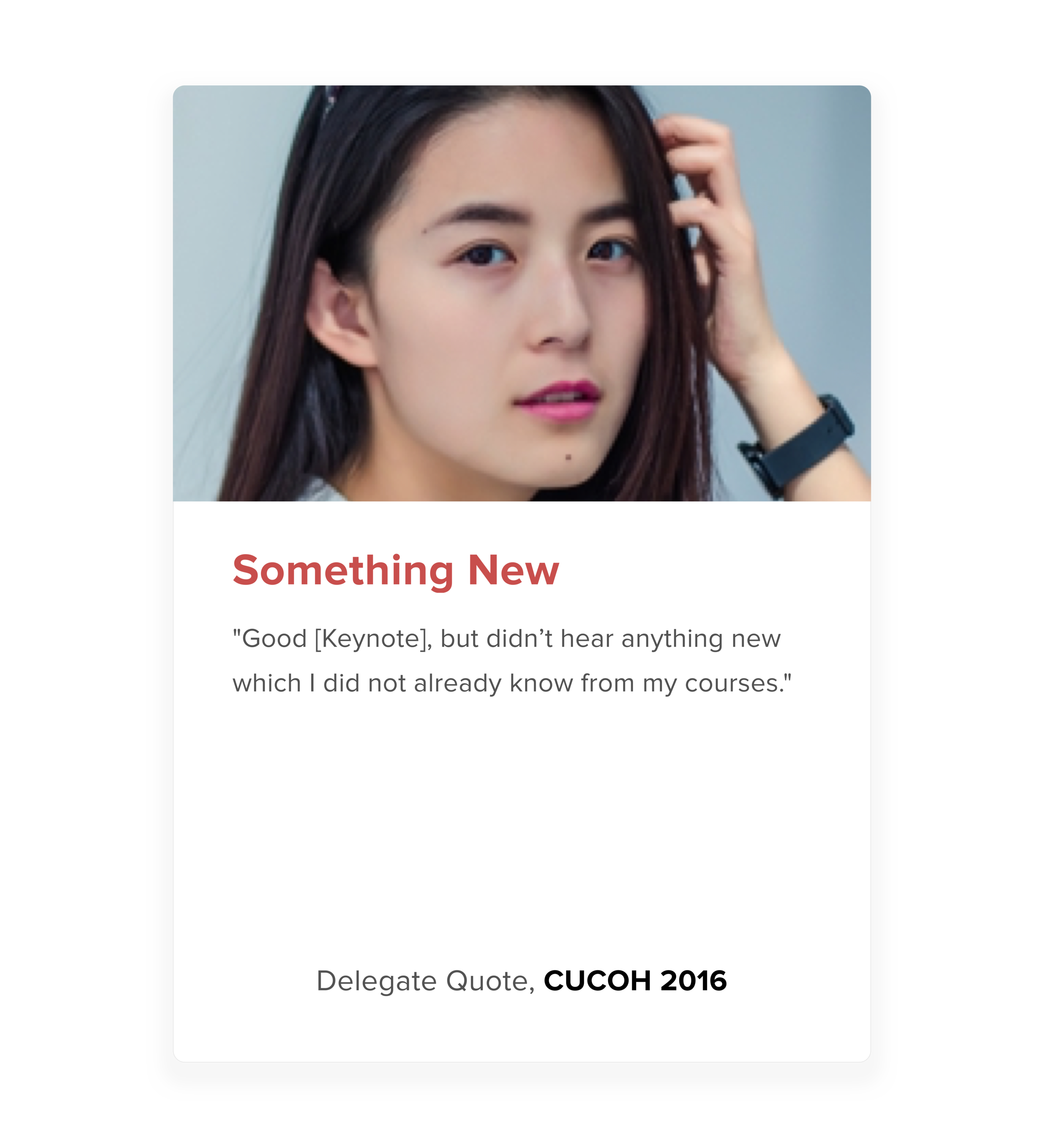 Need - Something New.png
