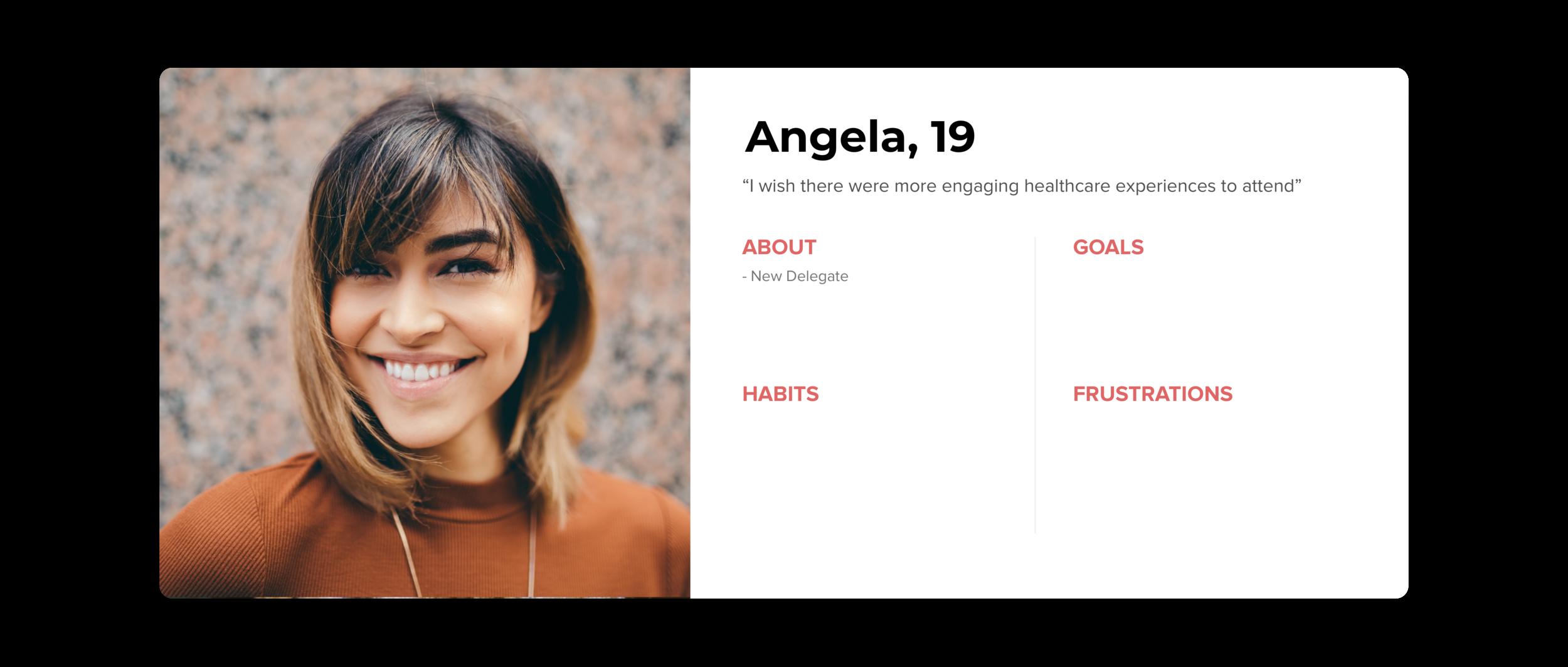 Angela Persona.png