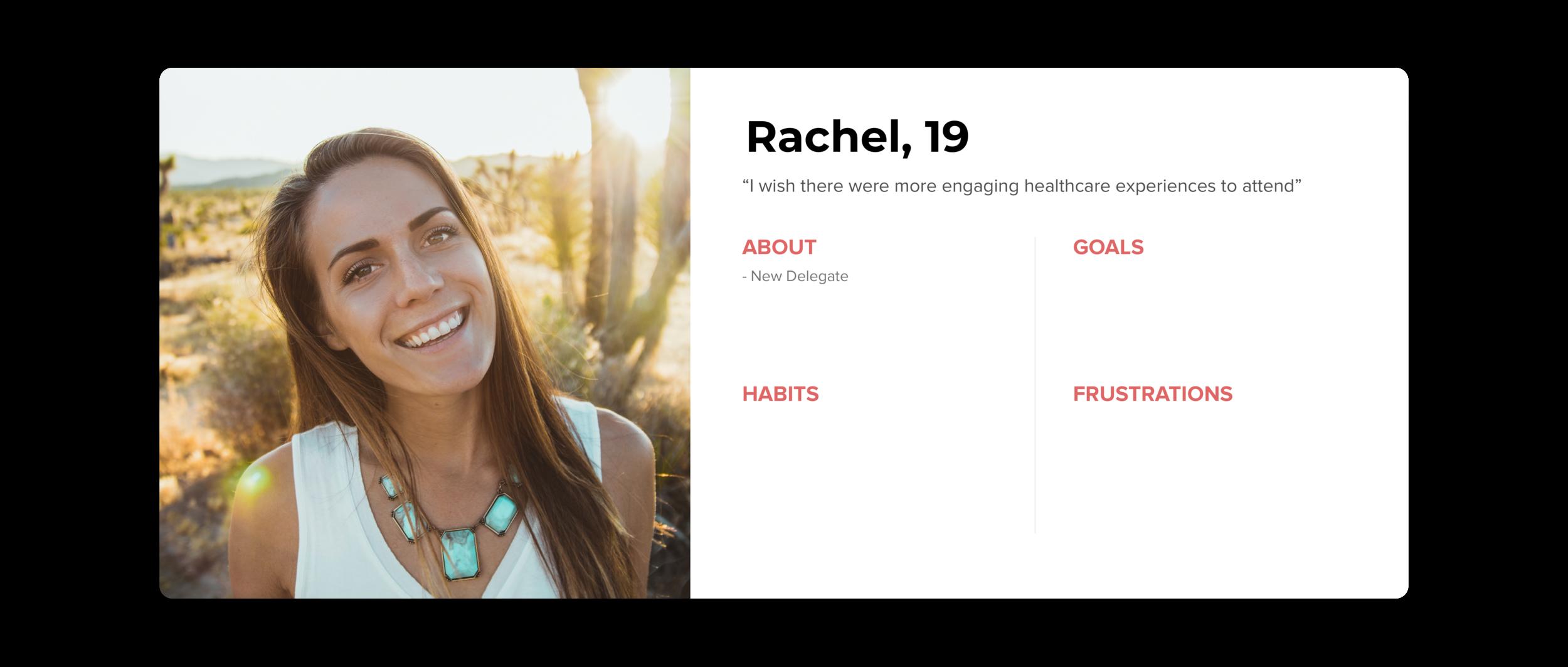 Rachel Persona.png