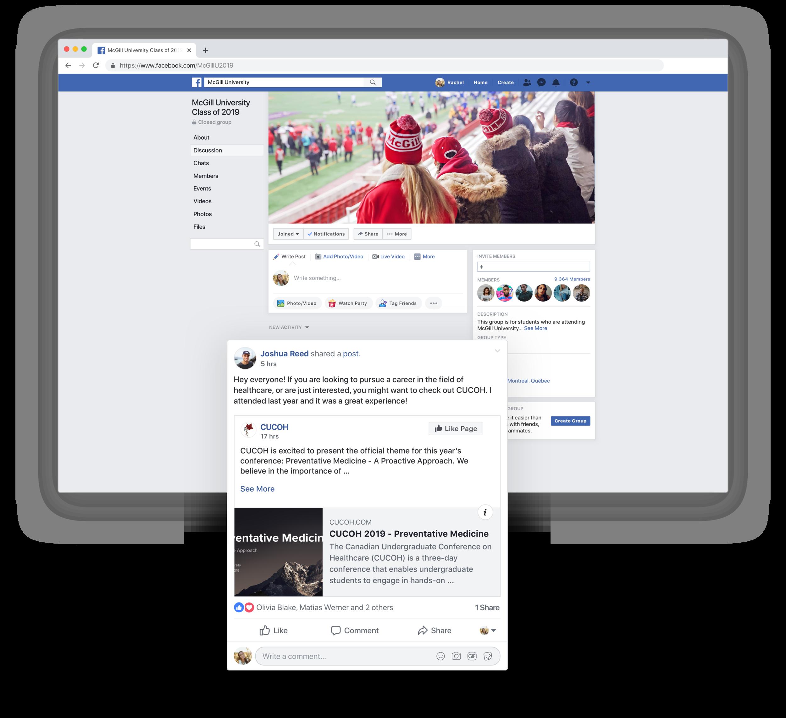 Promote - Facebook Posts.png