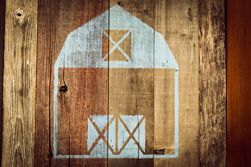 Barn Logo on Wood - mod.jpg