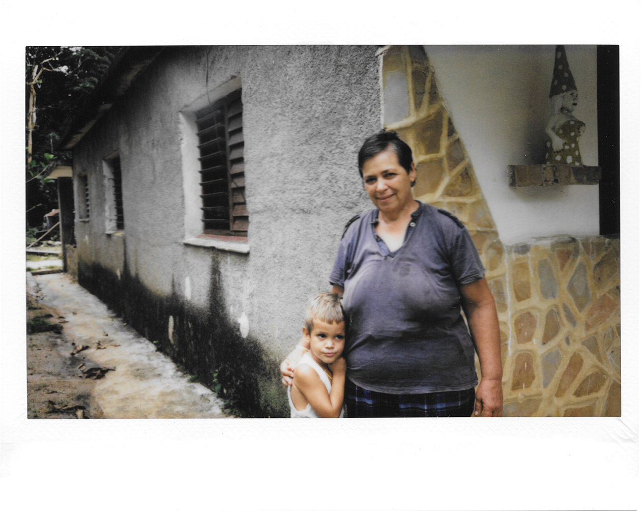 Polaroid_Raquel.jpg