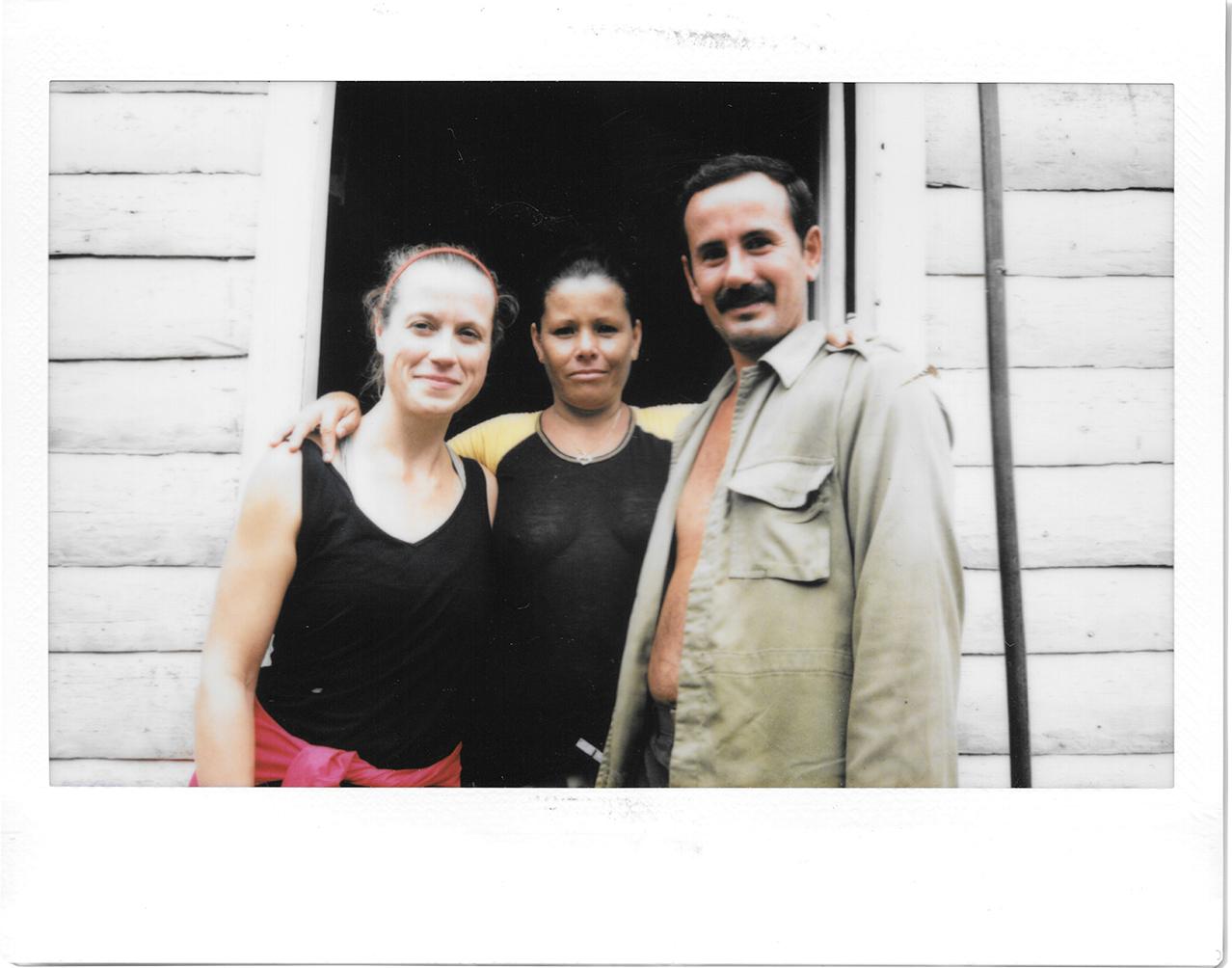 Polaroid_Vane_Vicente Jr.jpg
