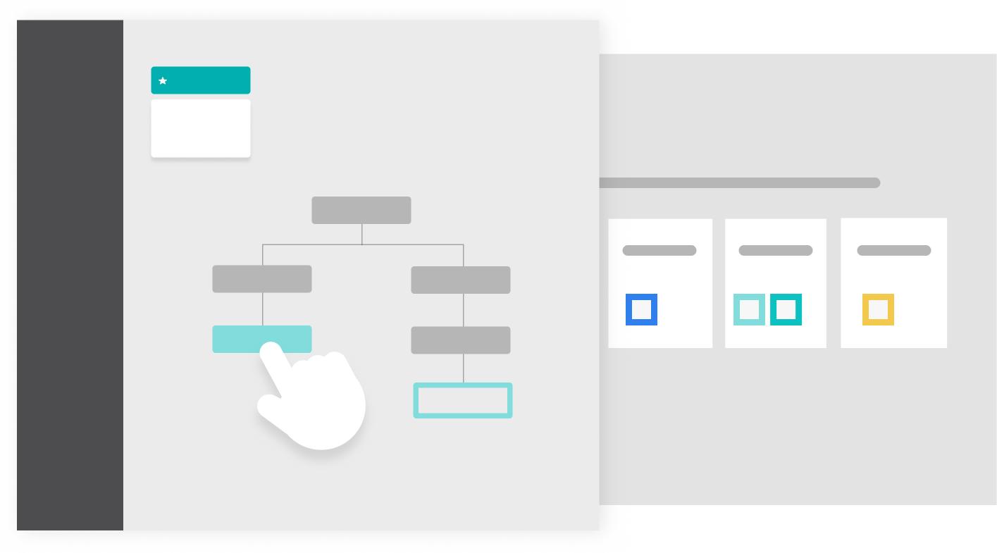 Component 9.jpg
