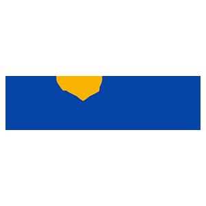 Nextiva-Logo.png