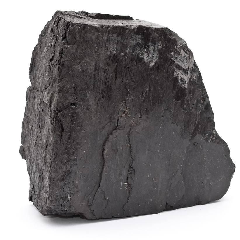 Coal Hole - Latrobe Valley Mine Rehabilitation