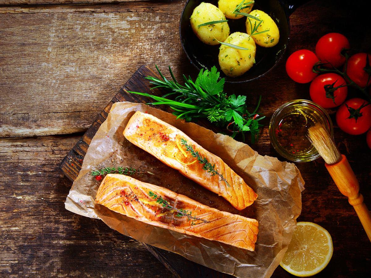 salmon roasted.jpg