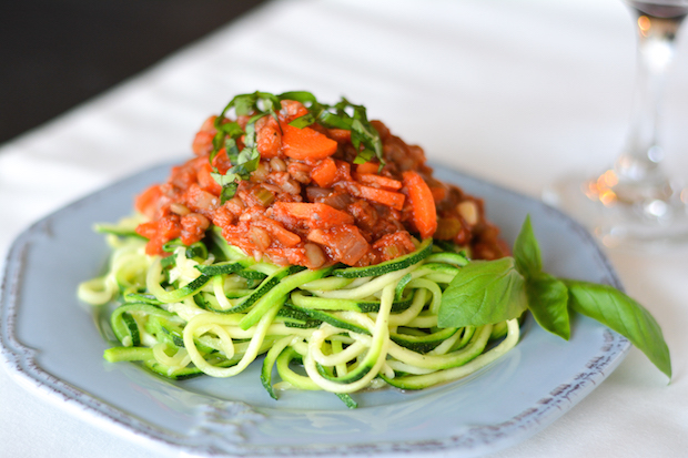 bolognase with zoodles.jpg