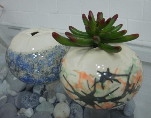 pottery2.jpg