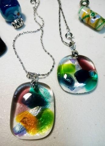 Glass beads2.jpg