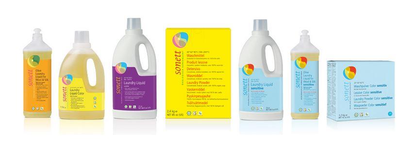 choosing the right detergent.JPG