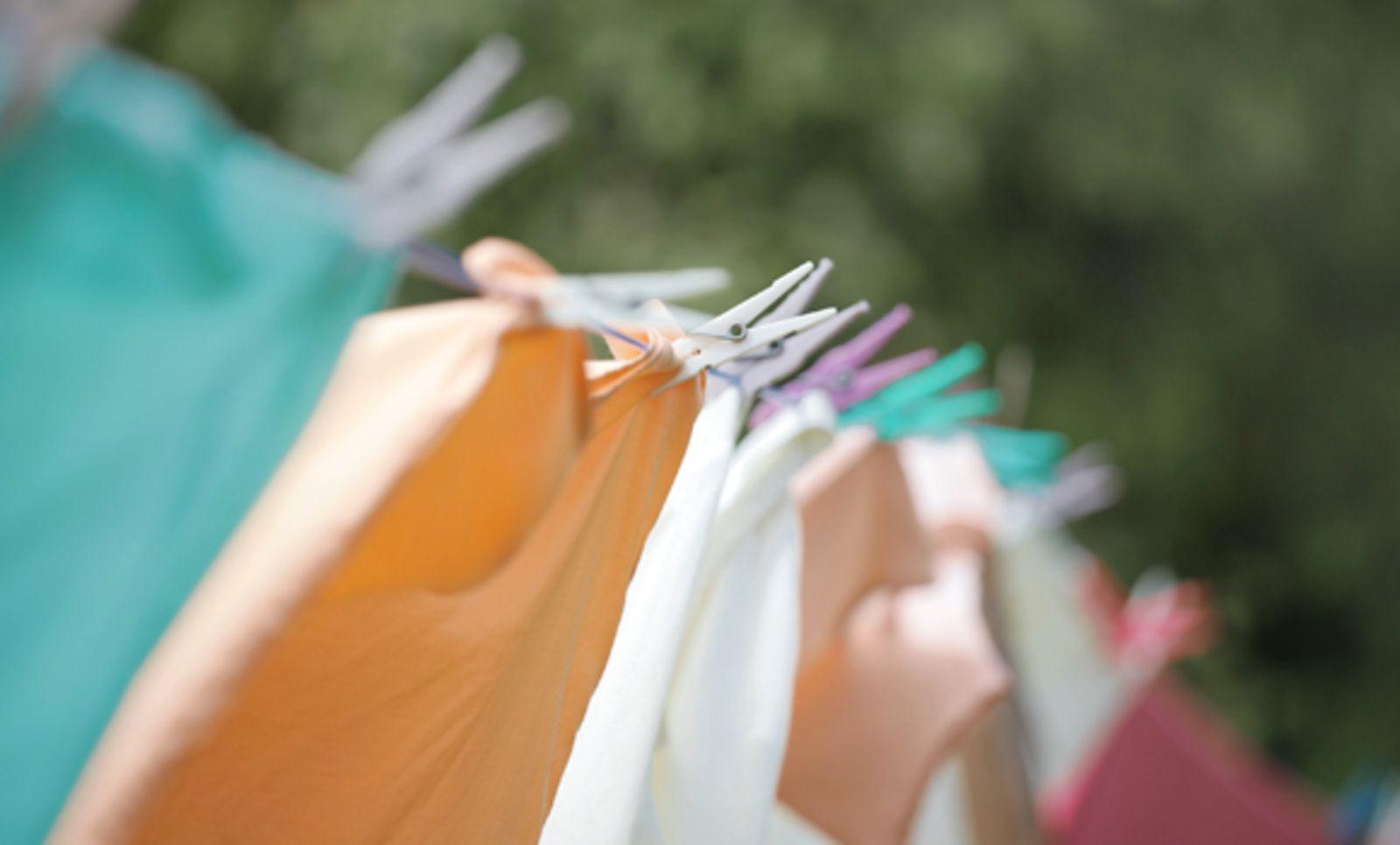 drying the laundry.jpg