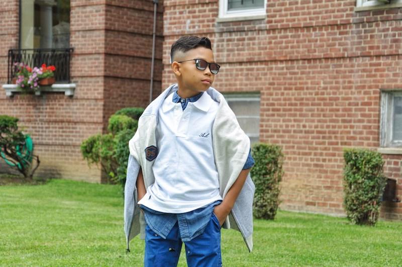 Greivy.com-How-to-make-your-School-Uniform-more-stylish-2.jpg