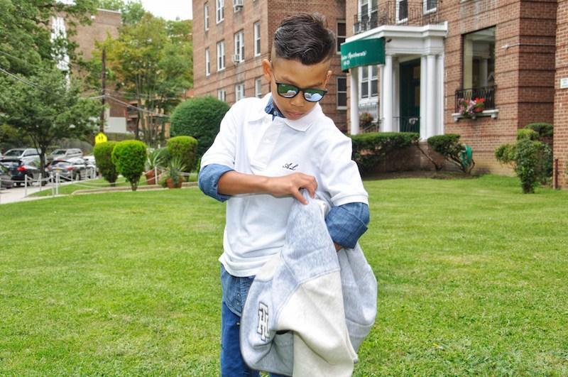 Greivy.com-How-to-make-your-School-Uniform-more-stylish-3.jpg