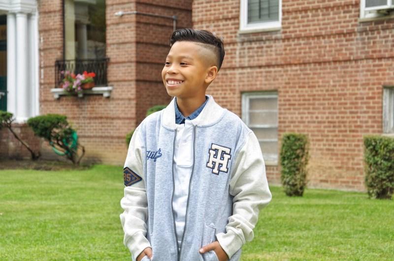 Greivy.com-How-to-make-your-School-Uniform-more-stylish-7.jpg