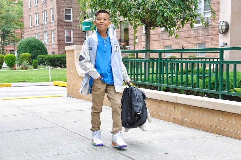 Greivy.com-How-to-make-your-School-Uniform-more-stylish-5.jpg