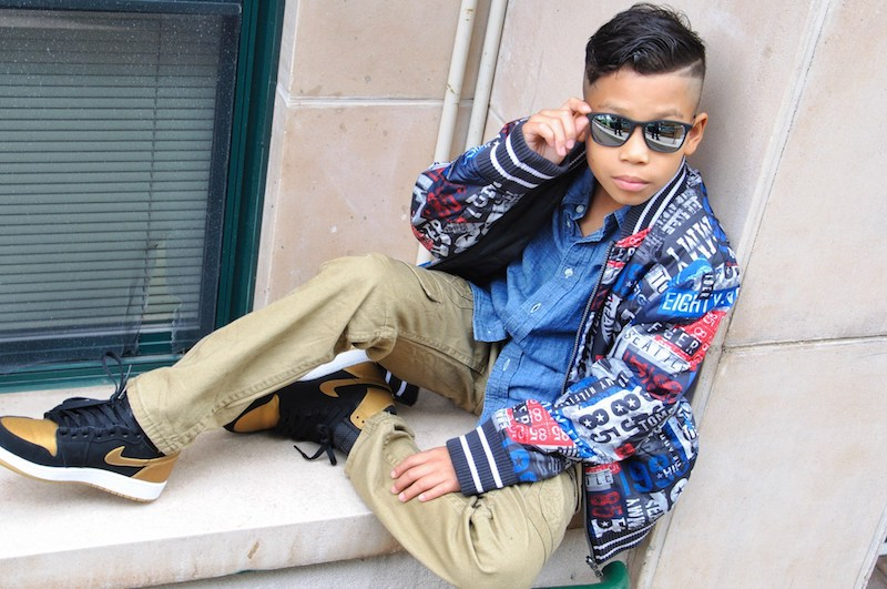 Greivy.com-How-to-make-your-School-Uniform-more-stylish-9.jpg