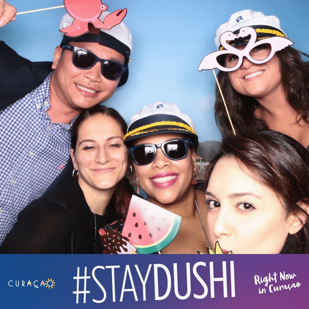 Greivy.com Curacao #staydushi - 3.jpg