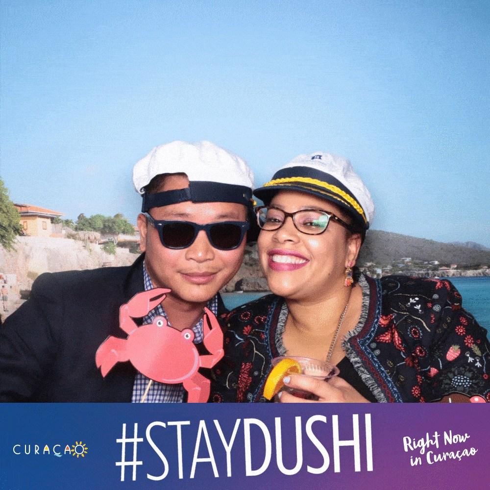 Greivy.com Curacao #staydushi - 2.jpg