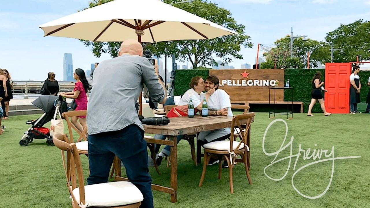 Greivy.com S.Pellegrino Taste Guide - 2.jpg