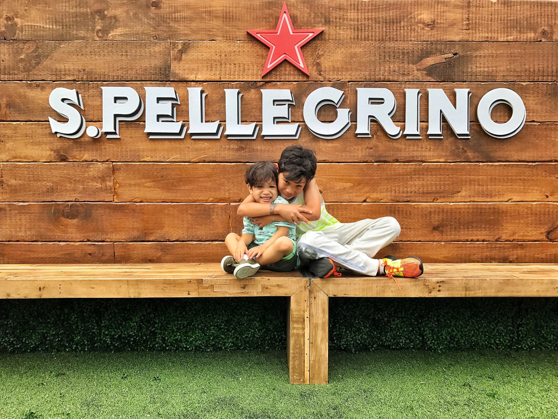 Greivy.com S.Pellegrino Taste Guide - 1.jpg