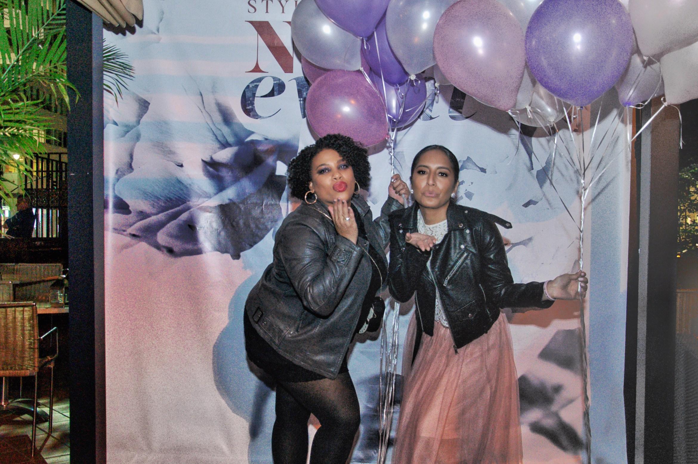 Greivy.com Style Collective NYFW - 23.jpg