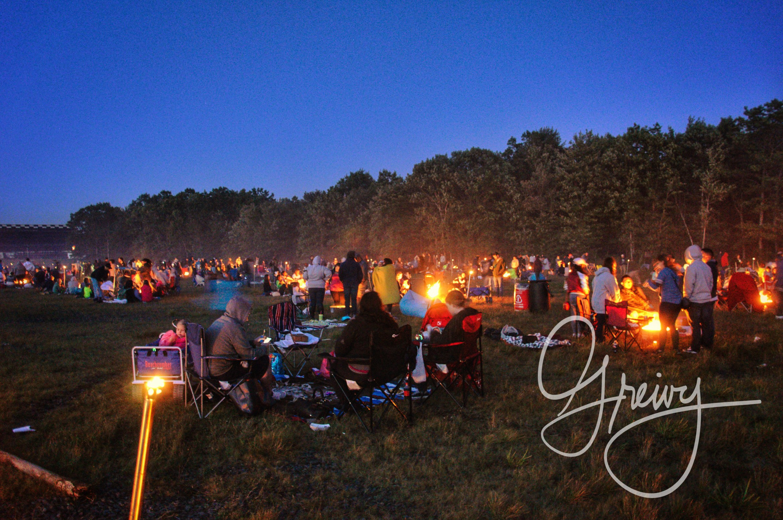 Greivy.com Lantern Festival - 3.jpg