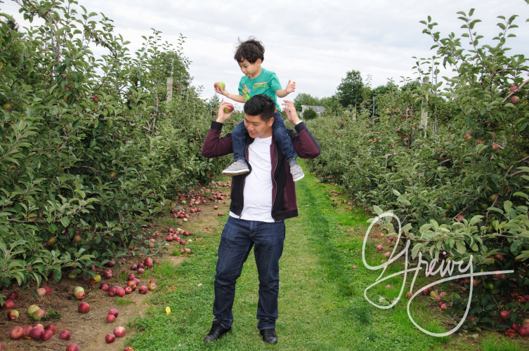 Greivy.com Hamptons Apple Picking - 23.png
