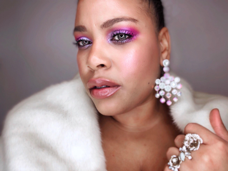 Greivy.com Achievements In Beauty Blogging - 1.jpg