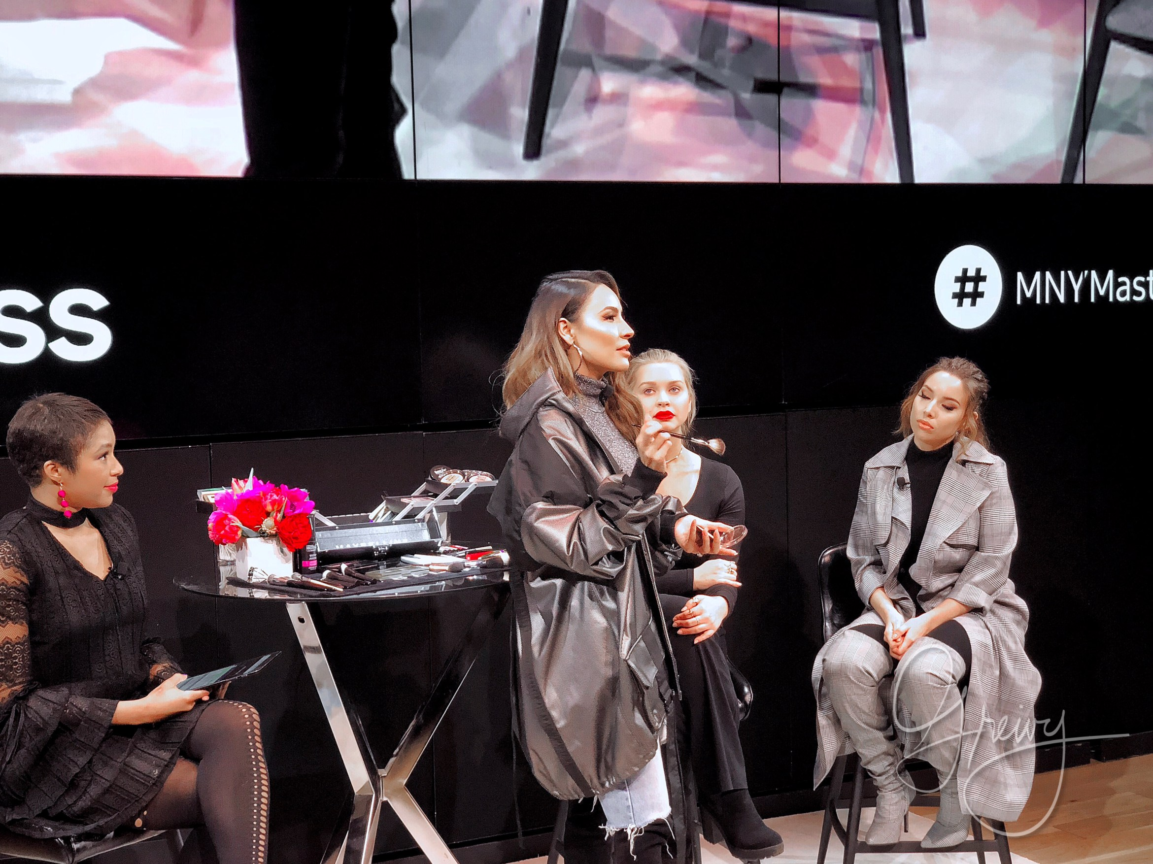 Greivy.com Maybelline's First Master Class with @DesiPerkins and @Katy - 4.jpg