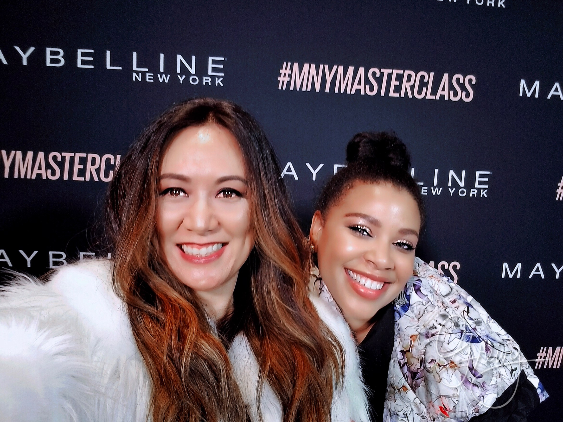 Greivy.com Maybelline's First Master Class with @DesiPerkins and @Katy - 9.jpg