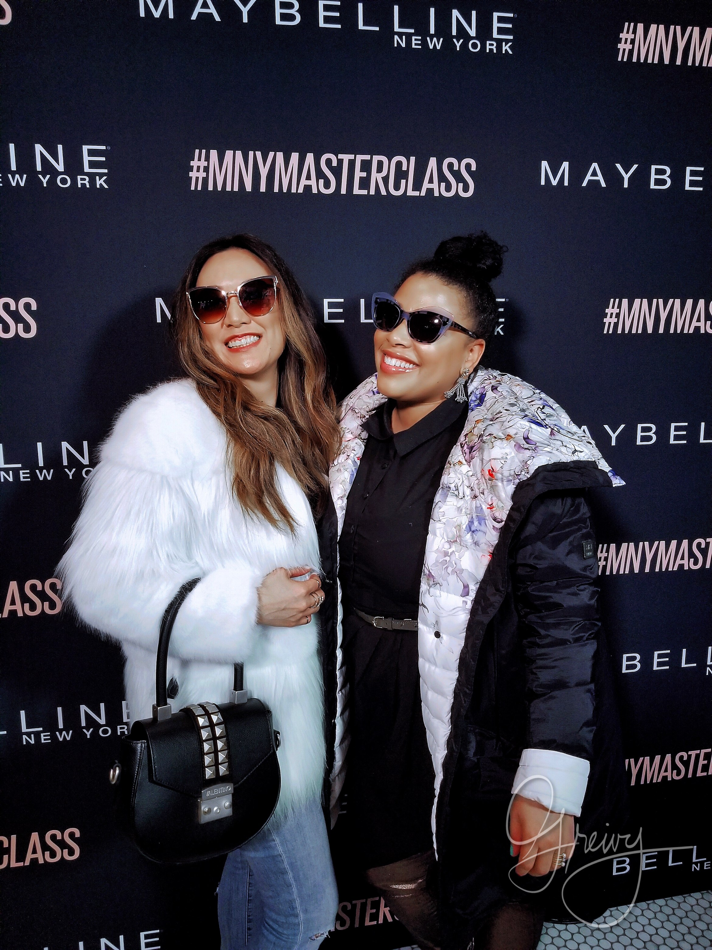 Greivy.com Maybelline's First Master Class with @DesiPerkins and @Katy - 10.jpg