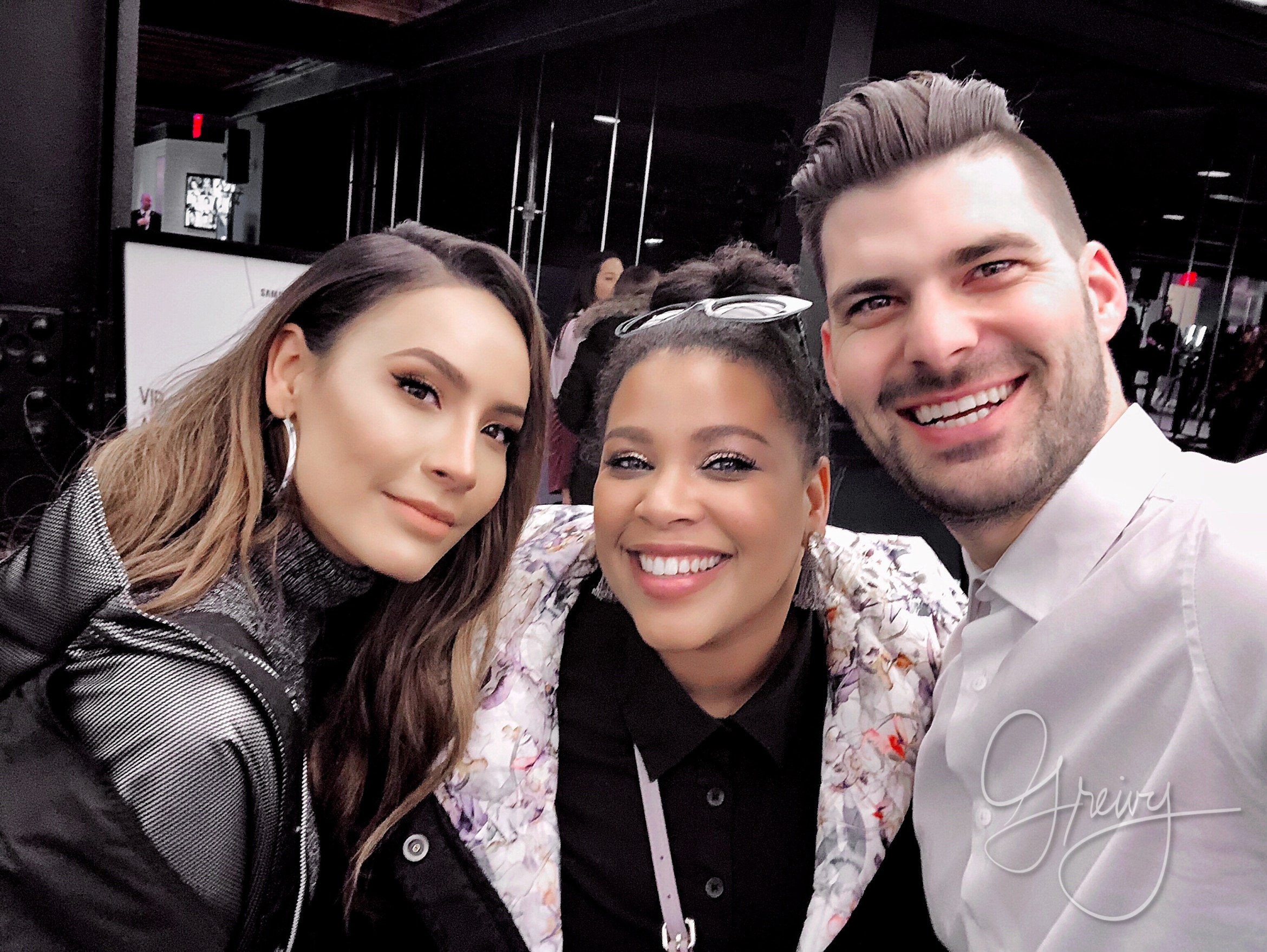 Greivy.com Maybelline's First Master Class with @DesiPerkins and @Katy - 6.jpg