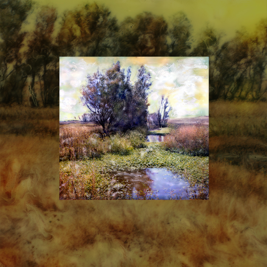 SqSpc LandscapeSeriesNo1BFINAL.jpg