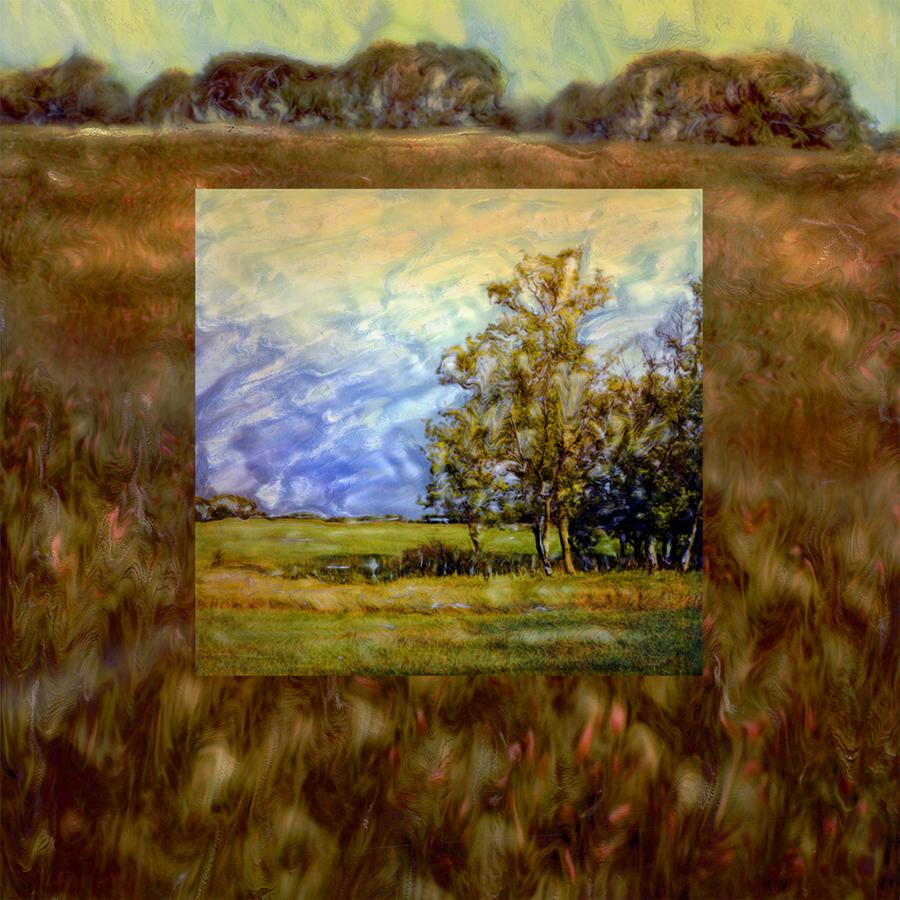 SqSpc LandscapeSeriesNo4FINAL.jpg