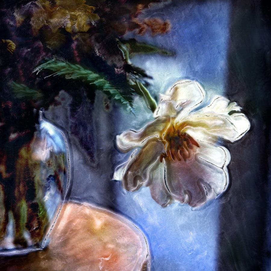 SqSpc solitaryflower.jpg