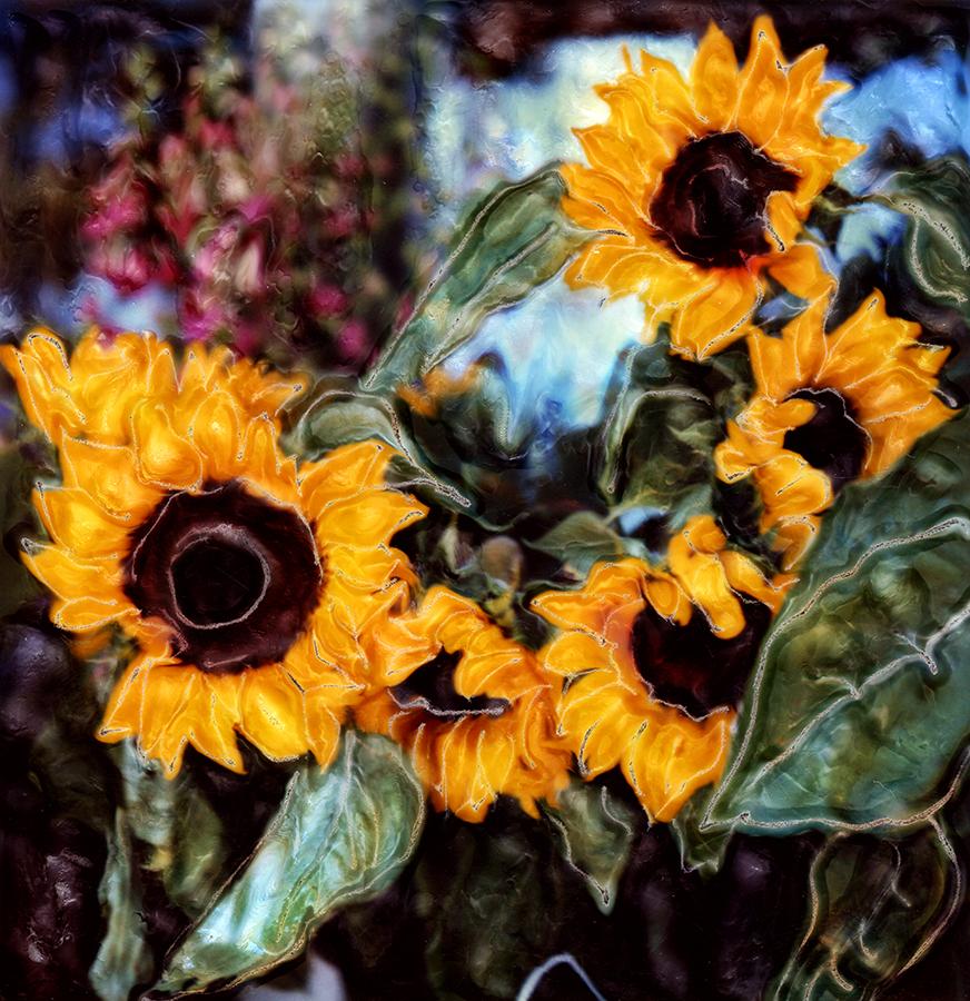 SqSpc SunnySideup.jpg