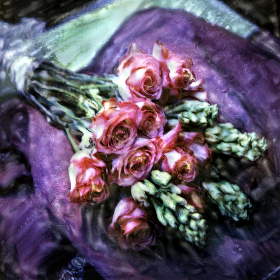 SqSpc Bouquet3.jpg