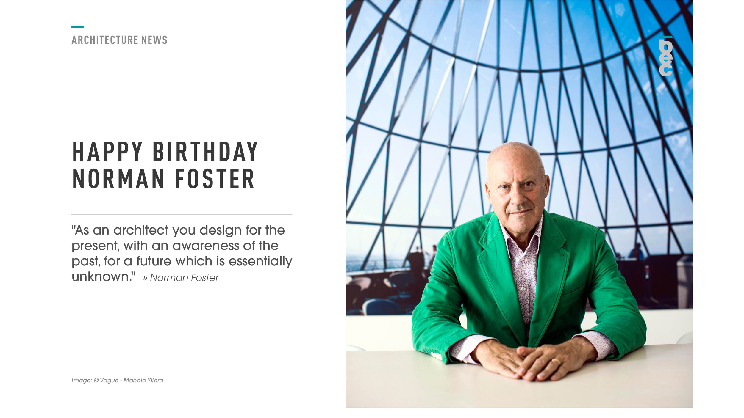 2_AR-norman-foster-birthday.jpg