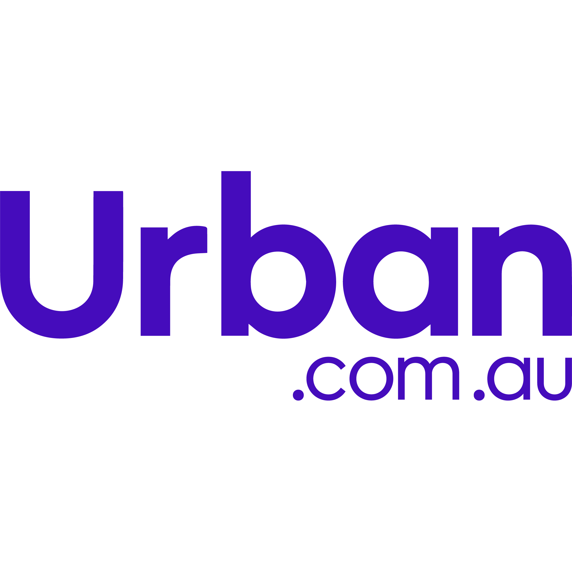 Urban_Logo_High-res.png