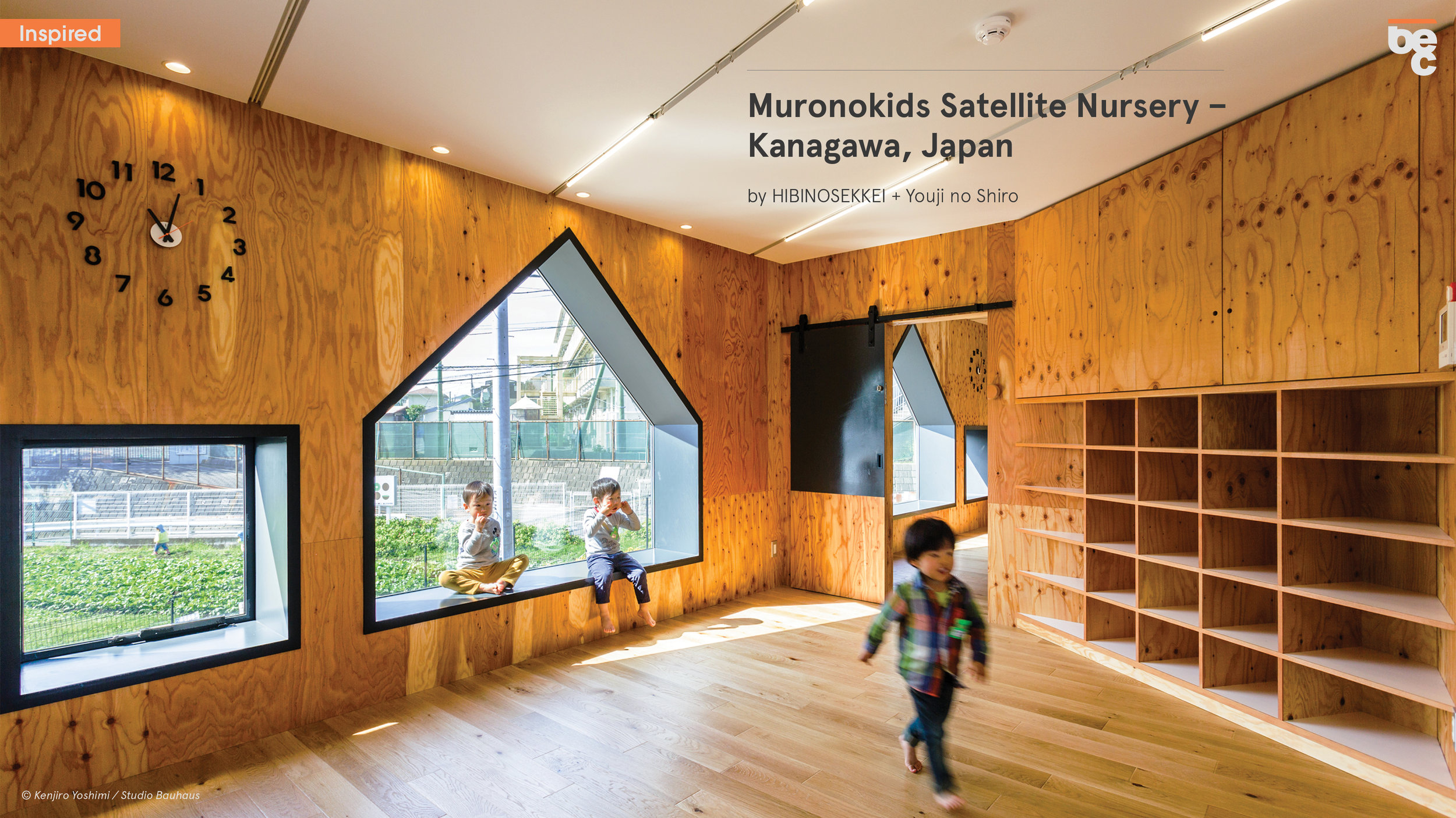 741_BEC-IN_muronokids-satellite-nursery.jpg
