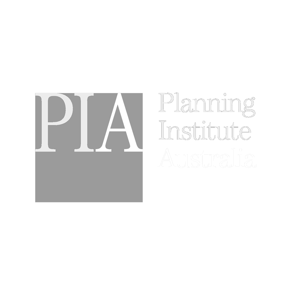 PIA_Website-logo.png