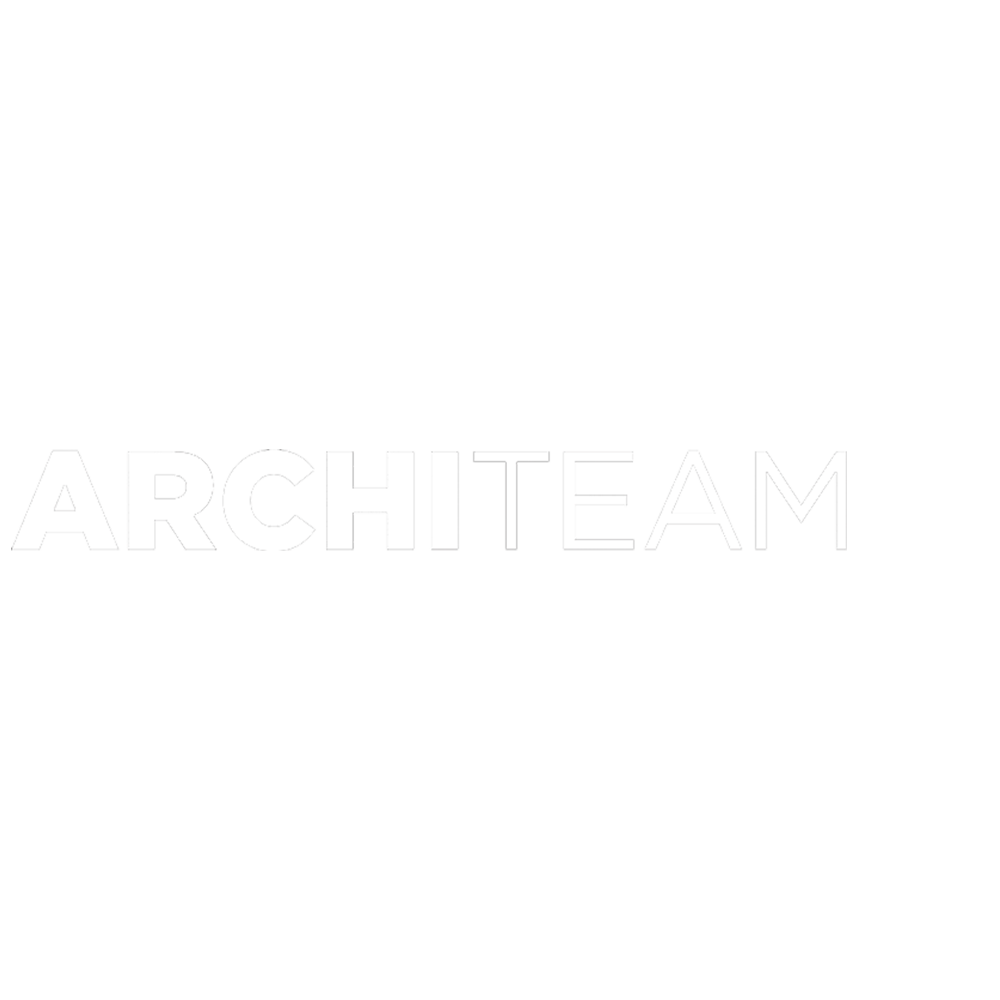 ArchiTeam_Website-logo.png