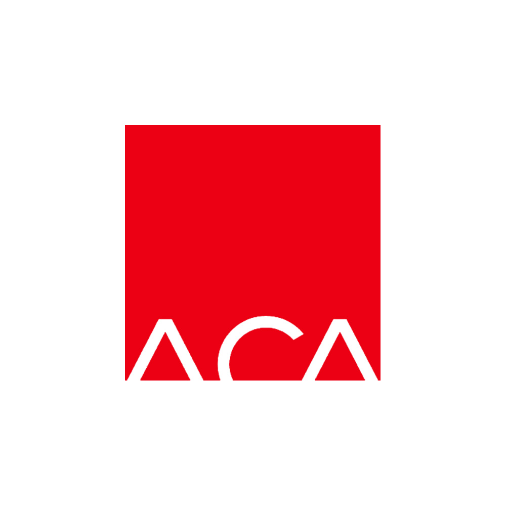 ACA_Website-logo.jpg